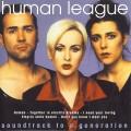 CDHuman League / Soundtrack To AGeneration