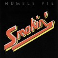 CDHumble Pie / Smokin'