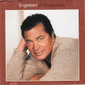 CDHumperdinck Engelbert / At His Very Best