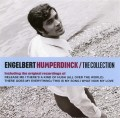 CDHumperdinck Engelbert / Collection