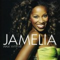 CDJamelia / Walk With Me