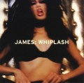 CDJames / Whiplash