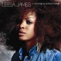 CDJames Leela / Changen Is Gonna Come