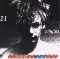 CDJesus & Mary Chain / 21 Singles