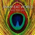 CDJimmy Eat World / Chase This Light