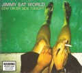 CDJimmy Eat World / Stay On My Side Tonight