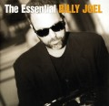 2CDJoel Billy / Essential / 2CD