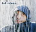 CDJohnson Jack / Brushfire Fairytales