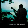 CDJohnson Jack / On And On