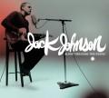 CDJohnson Jack / Sleep Through The Static