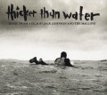 CDJohnson Jack / Thicker Than Water
