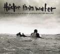 CDJohnson Jack / Thicker Than Water