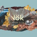 LPVok / In the Dark / Vinyl