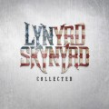 2LPLynyrd Skynyrd / Collected / Vinyl / 2LP / Coloured / Gold