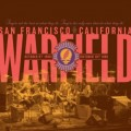CDGrateful Dead / Warfield,San Francisco,9.10.1980 / Digipack