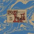LPDoors / London Fog / Vinyl / RSD