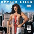 2LPOST / Howard Stern Private Parts:The Album / Vinyl / 2LP / Blue