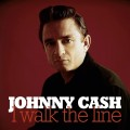 2LPCash Johnny / I Walk The Line / Vinyl / 2LP