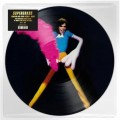 LPSupergrass / Pumping On Your Stereo / Vinyl / Picture