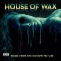 2LPOST / House Of Wax / Vinyl / 2LP