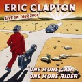 3LPClapton Eric / One More Car,One More Rider / Vinyl / 3LP