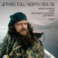 "LPJethro Tull / North Sea Oil / 10"" / Vinyl"