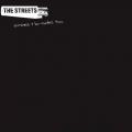 2LPStreets / Remixes & B-Sides Too / Vinyl / 2LP