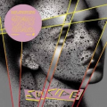 LPSuicide / Dream Baby Dream / Vinyl