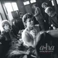 LPA-HA / Hunting High And Low / Vinyl / Early Alternate Mixes
