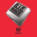 LPMack Craig & The Notorious B.I.G. / B.I.G. Mack / Vinyl+MC