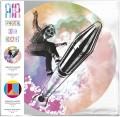 LPAir / Surfing On A Rocket / Vinyl / Picture