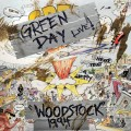 LPGreen Day / Woodstock 1994 / Vinyl