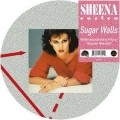 LPEaston Sheena / Sugar Walls / Vinyl / Picture