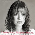 LPFaithfull Marianne / Dangerous Acquaintances / Coloured / Vinyl