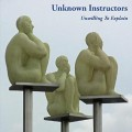CDUnknown Instructors / Unwilling To Explain