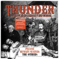 LPThunder / Please Remain Seated:The Others / Vinyl