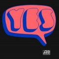 LPYes / Yes / Coloured / Vinyl / RSD