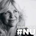LPBreij Claudia De / #Nu / Coloured / Vinyl