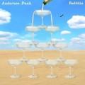 LPPaak Anderson / Bubblin Remix / Vinyl / Single