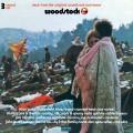 3LPOST / Woodstock / Vinyl / 3LP