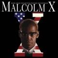 LPOST / Malcolm X / Vinyl