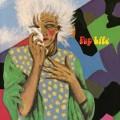 "LPPrince & the Revolution / Pop Life / Vinyl / 12"" Single"