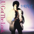 "LPPrince / U Got the Look / Vinyl / 12"" Single"
