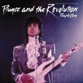"LPPrince & the Revolution / Purple Rain / Coloured / Vinyl / 12"" Singl"