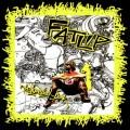 LPFatlip / Loneliest Punk / Vinyl