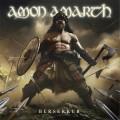 2LPAmon Amarth / Berserker / Vinyl / 2LP