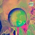 LPApparat / LP5 / Coloured / Pink / Vinyl