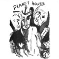 LPDylan Bob / Planet Waves / Vinyl