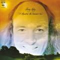 LPRiley Terry / A Rainbow In Curved Air / Coloured / Vinyl
