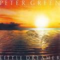 LPGreen Peter / Little Dreamer / Coloured / Vinyl